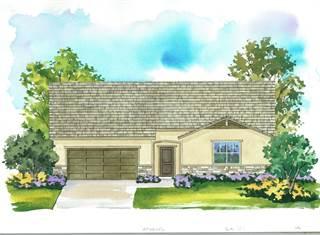 Single Family for sale in 26790 Regency Way, Moreno Valley, CA, 92555