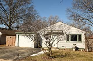 Single Family for sale in 1253 Dellmar Avenue, Joliet, IL, 60435