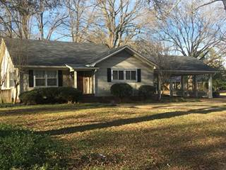 Single Family for sale in 507 East Adams, Greenwood, MS, 38930