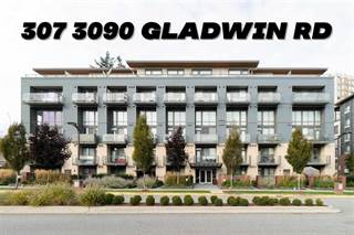 Single Family for rent in 3090 GLADWIN ROAD, Abbotsford, British Columbia, V2T0G2