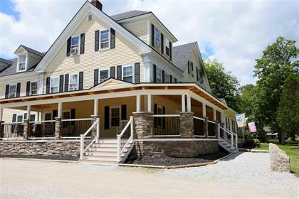 Multifamily for sale in 720 Kearsarge Road, North Conway, NH, 03847