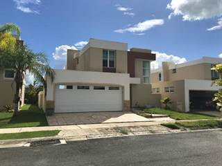 Single Family for sale in 66 CAOBA, Juncos, PR, 00777
