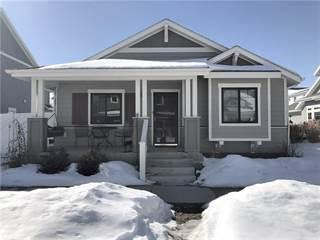 Single Family for sale in 1818 Stony Meadow Lane, Billings, MT, 59101