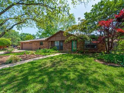 Residential Property for sale in 5316 Little Creek Court, Arlington, TX, 76017