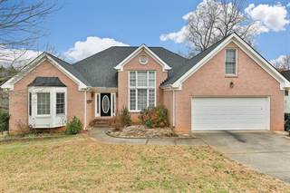 Single Family for sale in 674 LAWTON RIDGE Drive, Lawrenceville, GA, 30045