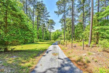 Farm And Agriculture for sale in 2951 Callie Still Rd, Lawrenceville, GA, 30045