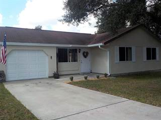 Single Family for sale in 12 Pine Course Way, Ocala, FL, 34472