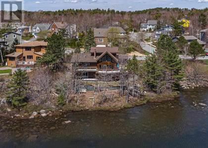 Single Family for sale in 9 McNab Drive, Halifax, Nova Scotia, B3P2P3