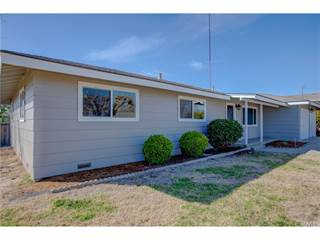Single Family for sale in 3991 Bert Crane Road, Atwater, CA, 95301