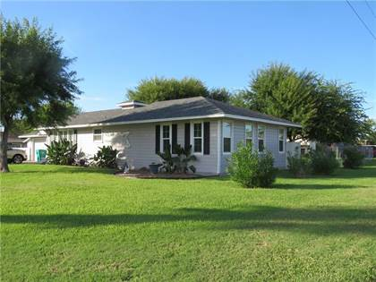 Residential Property for sale in 244 E Magnolia Ave, Aransas Pass, TX, 78336
