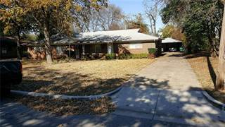 Multi-family Home for sale in 5311 Purington Avenue, Fort Worth, TX, 76112