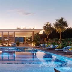 Residential Property for sale in Punta Cana Exclusive Villas For Sale, CA, Ciudad Las Canas, Cap Cana, Dominican Republic, Punta Cana, La Altagracia