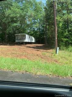 Residential Property for sale in 320 & 324 Oates Drive, Shelby, NC, 28152