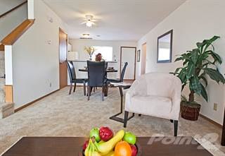 Condos for Rent in Downtown Kenosha, WI | Point2 Homes