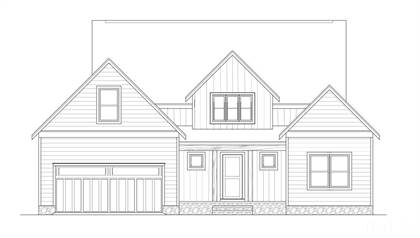 Residential Property for sale in 4535 Gresham Drive, Oxford, NC, 27565
