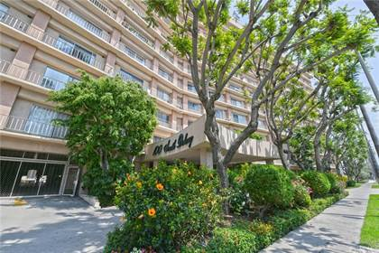 Residential Property for sale in 100 S Doheny Drive 1007, Los Angeles, CA, 90048