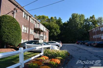 Apartment for rent in Brettonwood Estates, Lowell, MA, 01850