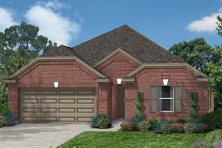 Single Family for sale in 1419 Buffalo Woods Court, Katy, TX, 77494