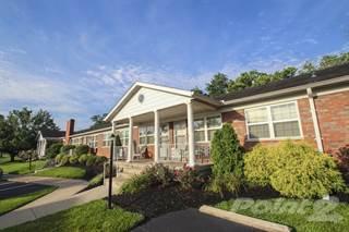 Apartment for rent in College Woods, Cincinnati, OH, 45224