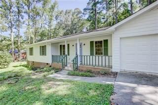 Single Family for sale in 232 Summit Ridge Drive, Lawrenceville, GA, 30046