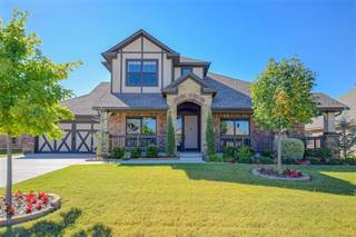 Single Family for sale in 4224 Lorings Circle, Norman, OK, 73072