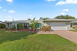Single Family for sale in 1503 Reynard DR, Fort Myers, FL, 33919