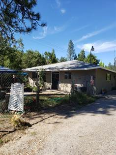 Residential Property for sale in 23714 State Highway 88, Pioneer, CA, 95666