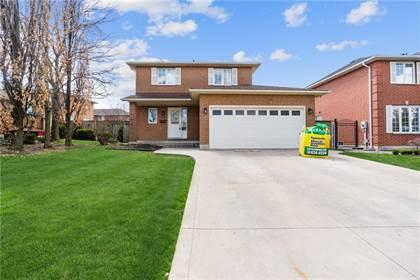 Single Family for sale in 53 FOXMEADOW Drive, Hamilton, Ontario