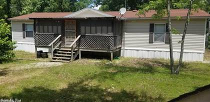 Residential Property for rent in 128 Wildwood Road, Hardy, AR, 72542