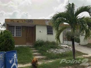 Residential Property for sale in No address available, Arroyo, PR, 00714