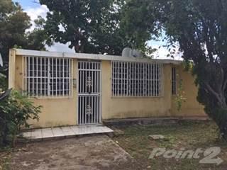 Residential Property for sale in Hatillo - Urb Villa del Carmen, Hatillo, PR, 00659