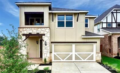 Singlefamily for sale in 2071 Cowan Drive, New Braunfels, TX, 78132