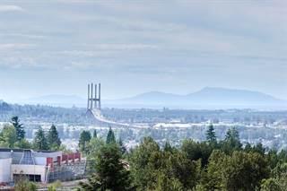 Condo for sale in 7388 SANDBORNE AVENUE, Burnaby, British Columbia, V3N5C4