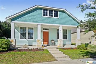 Single Family for sale in 413 Shadowpoint, San Marcos, TX, 78666