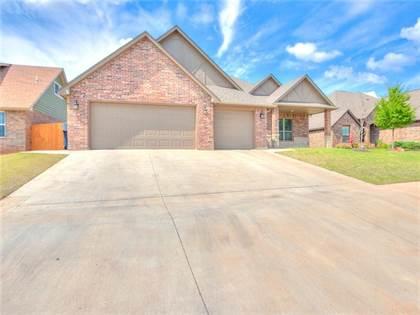 Residential Property for sale in 4721 Granite Drive, Oklahoma City, OK, 73179