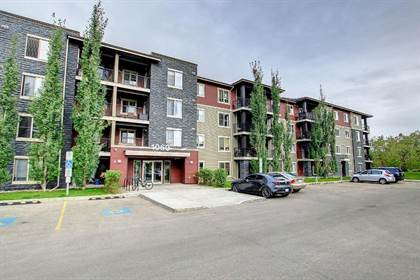 Single Family for sale in 1060 MCCONACHIE BV NW 115, Edmonton, Alberta, T5Y0W9