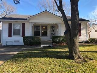 Single Family en renta en 10514 Hermosa Drive, Dallas, TX, 75218