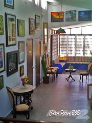 Comm/Ind for sale in Echo touristic Property, Guayama, PR, 00784
