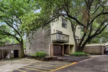 Residential Property for rent in 7414 Fair Oaks Avenue N, Dallas, TX, 75231