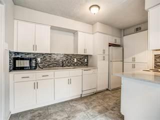 Duplex for sale in 8121 Ferguson Road, Dallas, TX, 75228