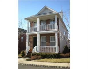 Single Family for rent in 32 CENTRAL SQUARE Park, Metuchen, NJ, 08840