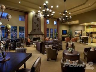 Apartment for rent in Canterra - Pisa, Palm Desert, CA, 92260