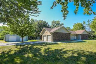 Single Family for sale in 1111 N Prairie Lane Road, Raymore, MO, 64083
