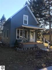 Single Family for sale in 624 E Maple, Mount Pleasant, MI, 48858