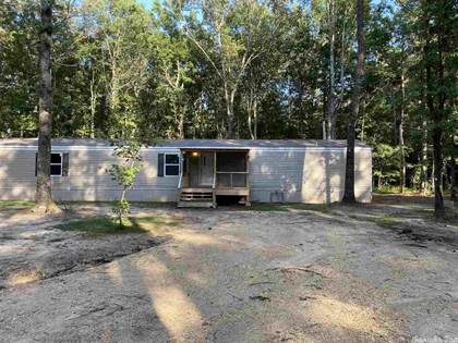 Residential Property for sale in No address available, Rison, AR, 71665