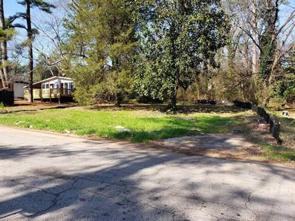 Farm And Agriculture for sale in 2858 Monterey Dr, Decatur, GA, 30032