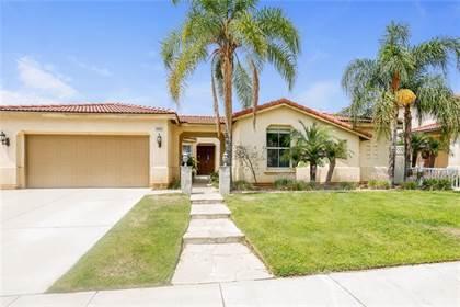 Residential Property for sale in 9809 Via Montara, Moreno Valley, CA, 92557
