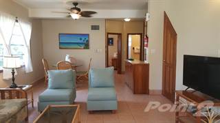 Condo for sale in 3 A Belizean Shores, Ambergris Caye, Belize