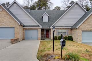 Condo for sale in 3400 Lexann Lane, Knoxville, TN, 37917