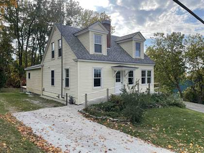 Residential Property for sale in 24 Lakeview Terrace, St. Albans, VT, 05478